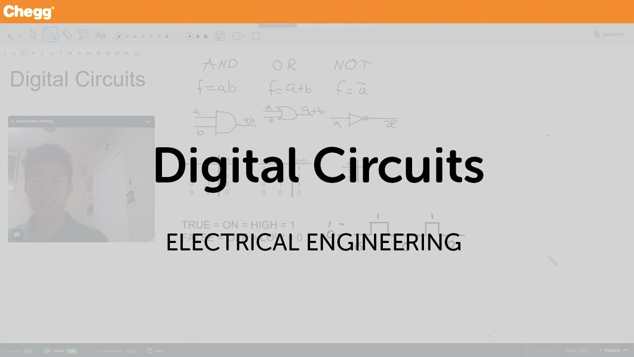 small resolution of see wiring diagram of true rm circuit