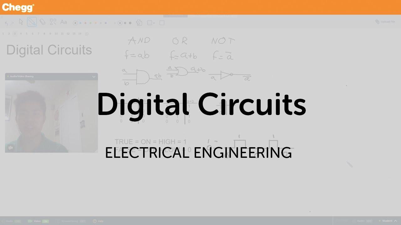 see wiring diagram of true rm circuit [ 1280 x 720 Pixel ]