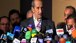 اسباب خلع مرسى ( شاهد و احكم )