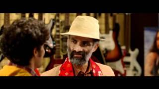 My Friend Pinto: 'Who Is Pinto' Dialogue Promo