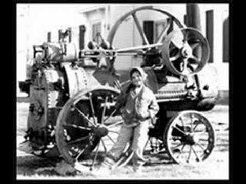 account of the era of the industrial revolution Childhood lost:child labor during the industrial revolution resource booklet | primary source set introduction in the years that followed the civil war, known as the rise of industrial america, 1876 - 1900 on the american memory timeline of the library of congress learning page, the united states emerged as an industrial giant.