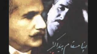Jab Ishq Sikhata Hai Adaab-E-Khud Aagaahi - Allama Iqbal Poetry