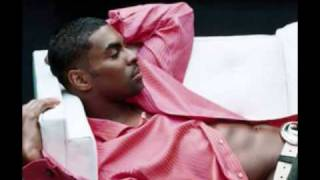 Watch Ginuwine Stingy video
