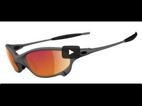 oakley glasses sunglasses anfw  Review of Oakley Juliet Sunglasses and polarised lenses replacement