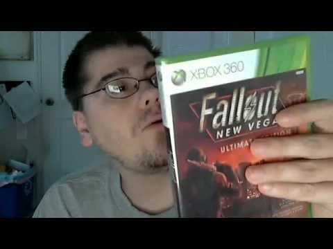 Fallout: new vegas for xbox 360 reviews metacritic.