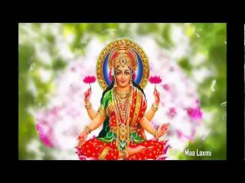 Goddess -Sri Raja Rajeswari Suprabhatam