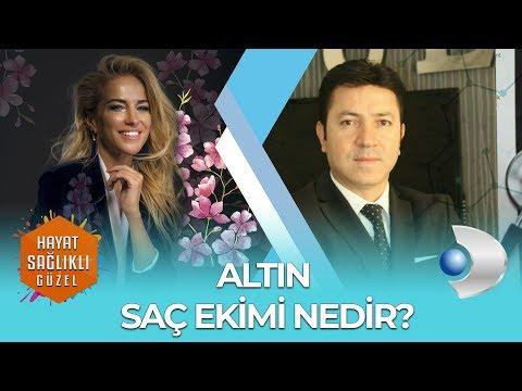 http://www.fuesacekim.net/video/kanal-d-hayat-saglikli-guzel
