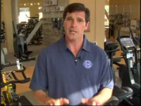 Chicago Home Fitness - Buying an exercise bike for your home