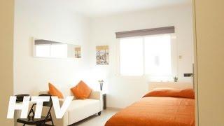Marbel Apartments, Apartamento en Barcelona