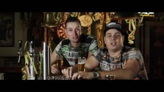 PartyfrieX - John (Met Z'n Accordeon)