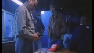 Video Alla svordomar och klassiska scener från filmen Strul 1988, del2 download MP3, 3GP, MP4, WEBM, AVI, FLV Januari 2018