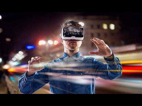GZA Webinar Series 2018  Swiss game industry gathers speed