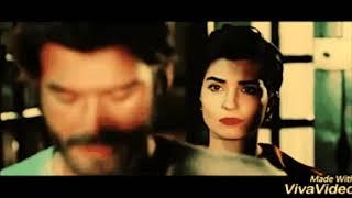 """Безответность/Я тебя отвоюю (""""Я буду помнить всё"""")-Анастасия Благинина"""
