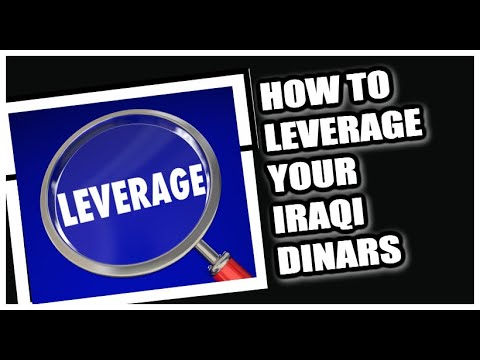 how-to-use-your-iraqi-dinars-as-leverage---mindset