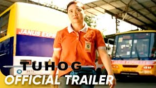 TUHOG OFFICIAL FULL TRAILER