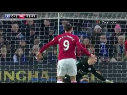 leicester-city-vs-manchester-united-highlights-05/02/2017