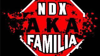 Ndx A.k.a MODUS.mp3
