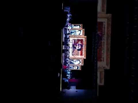 Live Performance 21pc's Symphony Band Patiala With Kamal Khan V Jams Studio
