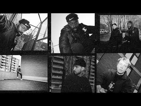 LOr du Commun - Nos gènes (feat. Isha)