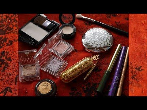 Что из косметики купить в сеуле натуральная косметика спивакъ купить