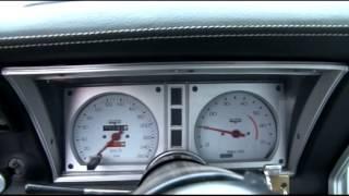 Экзотика - Chevrolet Corvette