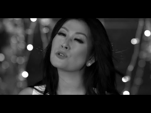Rere Reina - Hujan Kemarin (Official Video)