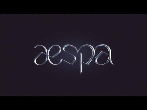aespa 에스파: INTRO