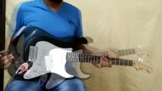 Fender Squier Bullet Stratocaster Guitar Review
