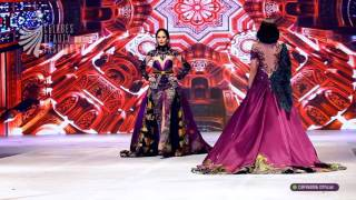 Video Anne Avantie on Celebes Beauty Fashion Week 2016 download MP3, 3GP, MP4, WEBM, AVI, FLV Agustus 2018