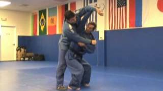 Repeat youtube video Olympic Judo training NJ