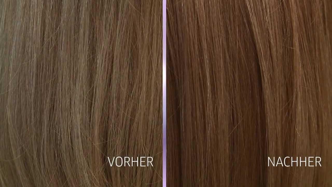 Illumina color von wella professionals hair style altbach