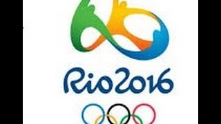 Amazing Olympic Facts 2016  ! rio 2016 ! venue, mascot, sports, event !! useful for competitive exam