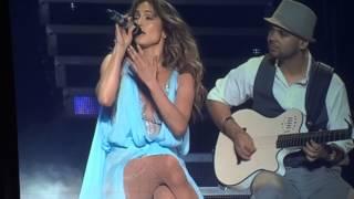 Jennifer Lopez-6-i