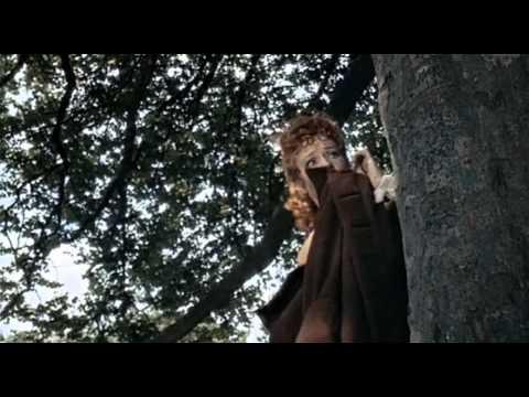 Tom Jones Official Trailer #1 - Albert Finney Movie (1963) HD
