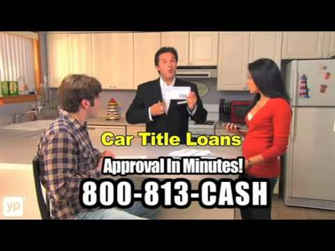 Lighthouse Financial Services of AZ, Inc. | Car Title Loans
