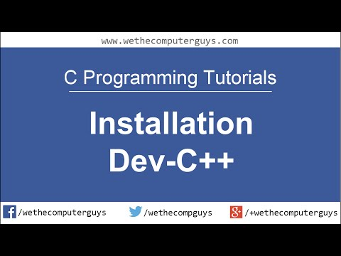 c programming language tutorial for beginners pdf