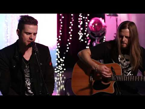 Wheat Kings (The Tragically Hip cover) - One Bad Son