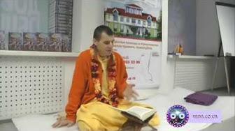 Шримад Бхагаватам 4.11.31 - Вальмики прабху