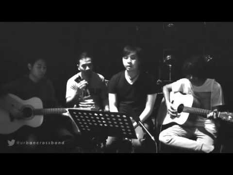 Urban Cross - Kau Yang Layak (Demo Song)