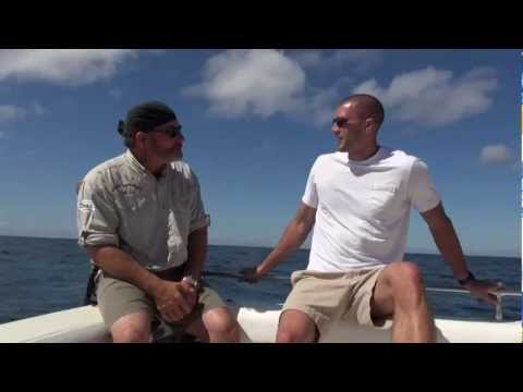 Atlantic Adventures Deep Sea Fishing In The Gulf Of Maine With Jim Harkins Episode 9