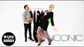 ICONIC with Brad Goreski Detox