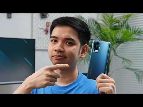 PEMBALASAN VIVO   5 HP Vivo Turun Harga Spesial Akhir Tahun 2020.