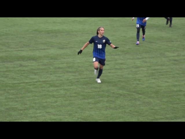 Womens+Soccer+Sweatpants