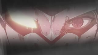 Video 【AMV / MIX】_Akame Ga Kill/No Game No Life__RISE download MP3, 3GP, MP4, WEBM, AVI, FLV Juni 2018