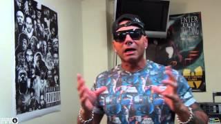 DJ FRANKIE GEE: Mujeres y hombres y... apúntalo!!! vol. 1