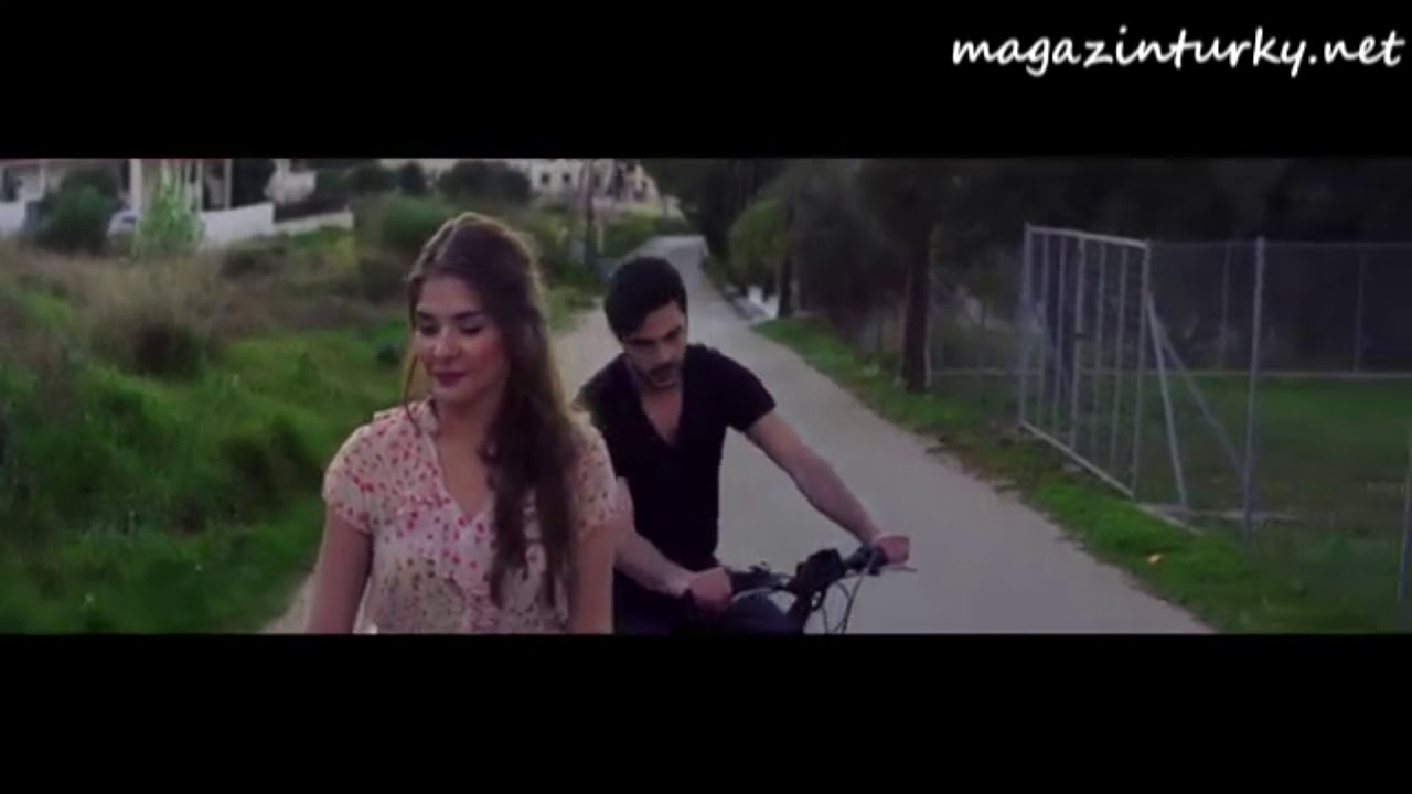 Ilyas Yalcintas Icimdeki Duman Lyrics ترجمة الاغنية التركية الدخان الي في داخلي Youtube