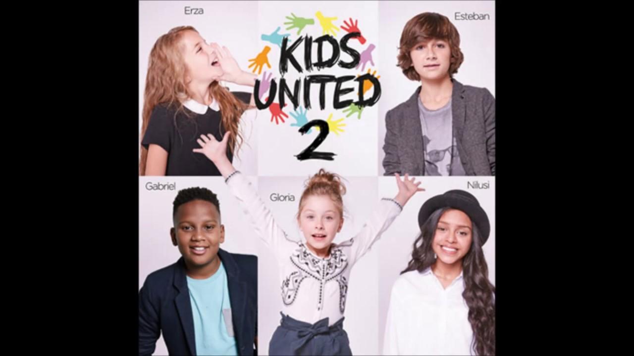 Top Kids United Des Ricochets Paroles - YouTube CK14