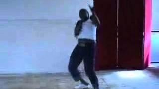 Reggae Dancehall Bashment Style - Ova di Wall