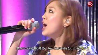 西野カナ  私たち 素敵な曲  SpeciaL Edition