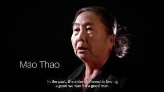 History of Hmong Farming in Fresno - Cherta Farms Story